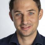 Jan-Maarten Verweij